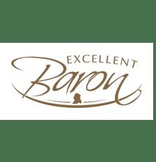 Baron logotyp