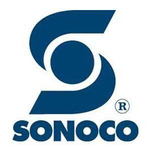 Sonoco logotyp