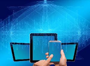 Cyryzacj irozwój technologii wprzemyśle w2017