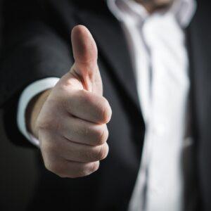 PUPMT Nowe narzędzie DSR zaoszczędzi firmom miliony