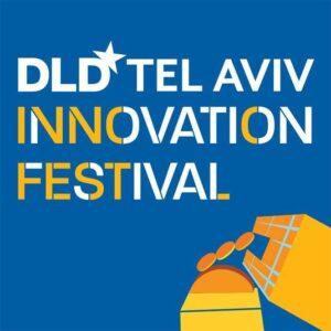 DLD TEL AVIV - Innovation Festival
