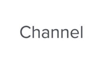 QAD channel partner