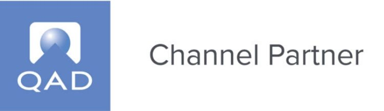 QAD channel partner
