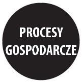Procesy gospodarcze