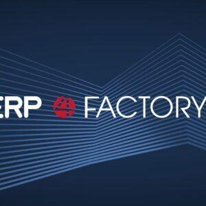 ERP 4FACTORY