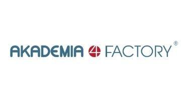 webinar akademia 4factory