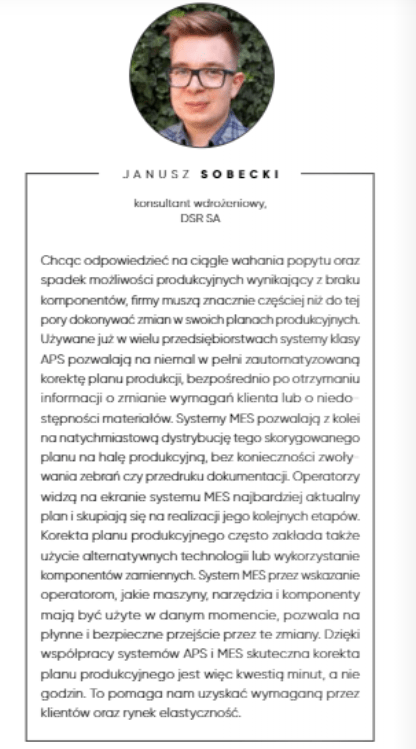 Janusz Sobecki